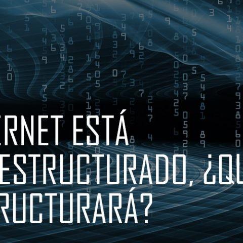 internet estructurado