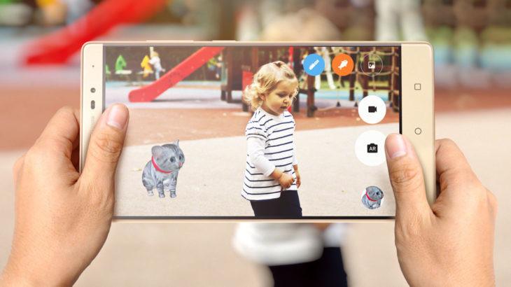 Cómo escoger el mejor antivirús para tu móvil Android