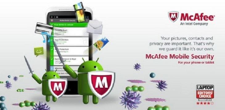 Cómo escoger el mejor antivirus para tu móvil Android