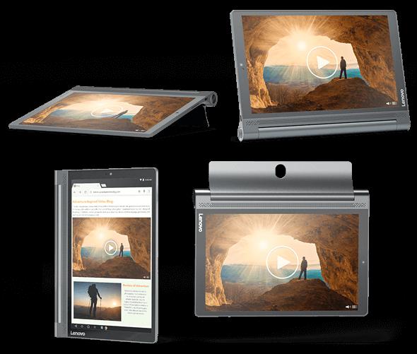 Descubrimos las fundas para tablet más originales para gente divertida