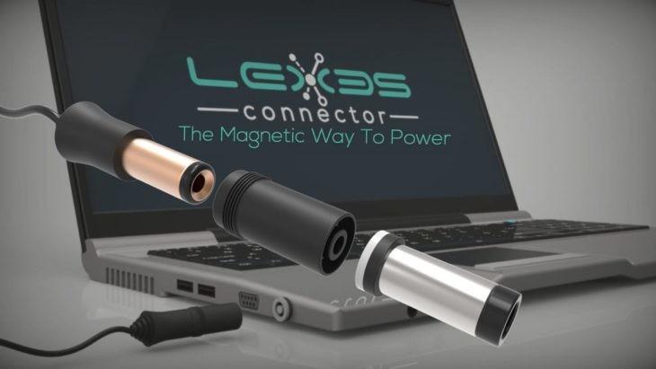 Nunca más: cómo evitar que tu portátil se desconecte del cable de electricidad