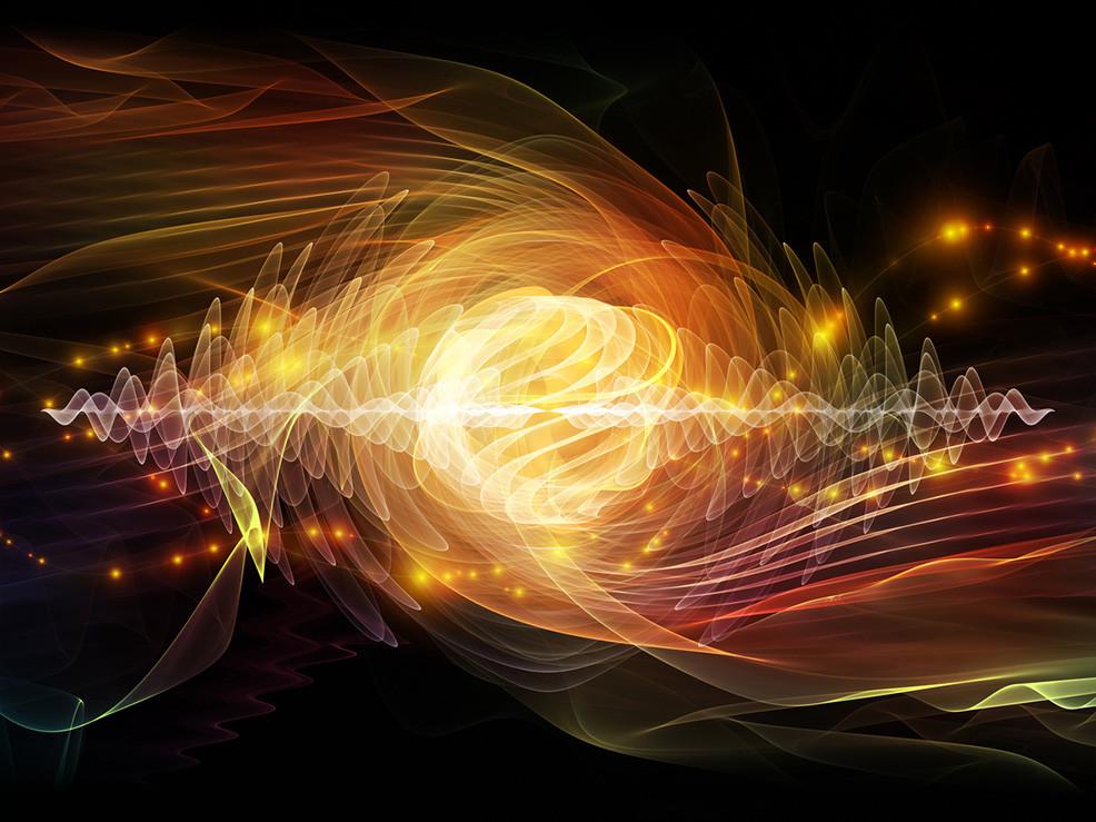 átomo mentiras desmontadas por la ciencia