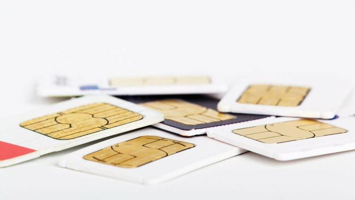 Cómo recuperar el PIN de tu móvil y no bloquearlo en el intento