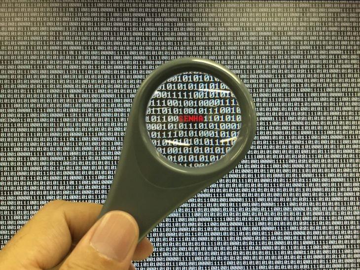 Guarda tus contraseñas para que ningún hacker te las robe