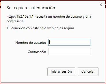 Cómo usar el filtrado MAC para convertir tu WiFi en el sistema más seguro