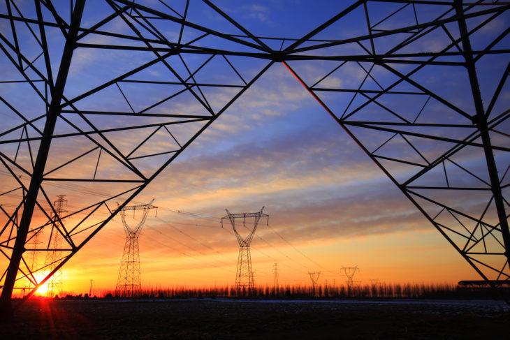 energia renovable y fosil