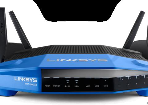 Cómo conectar dos routers para tener una velocidad de vértigo