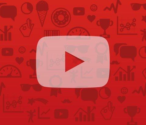 Cómo borrar todo lo que sabe YouTube de ti y empezar de cero