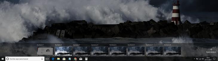 Las 23 combinaciones de teclado que no puede pueden faltar en Windows
