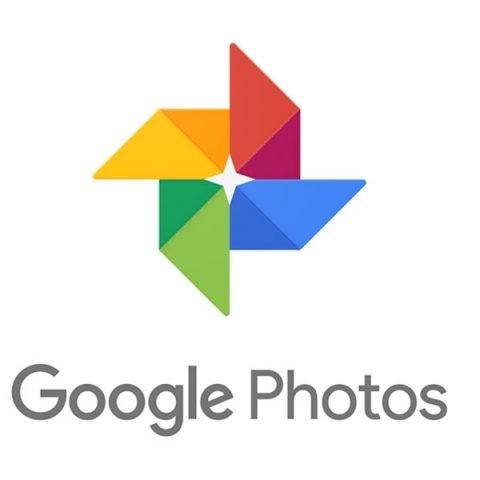 Los mejores nuevos trucos para Google Photos: disfruta al máximo