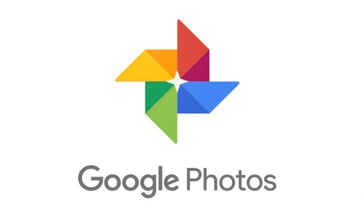 Los mejores nuevos trucos para Google Fotos: disfruta al máximo