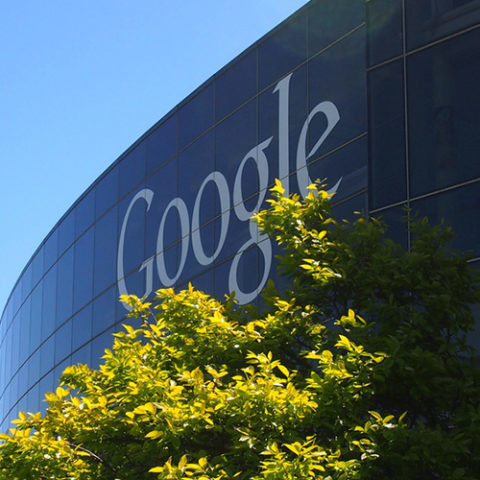 google sabe lo que haces durante el dia
