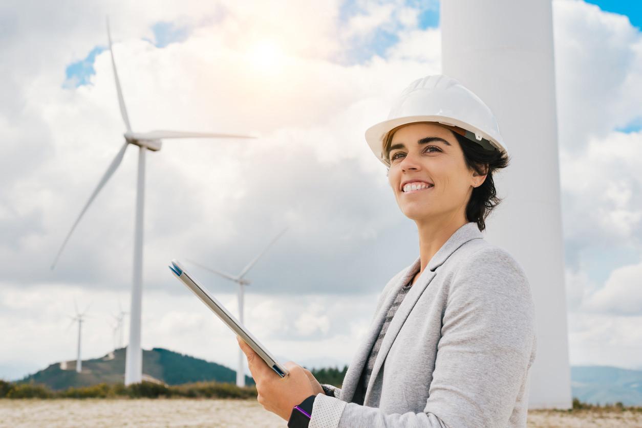 Una mejor gestión de la energía mundial