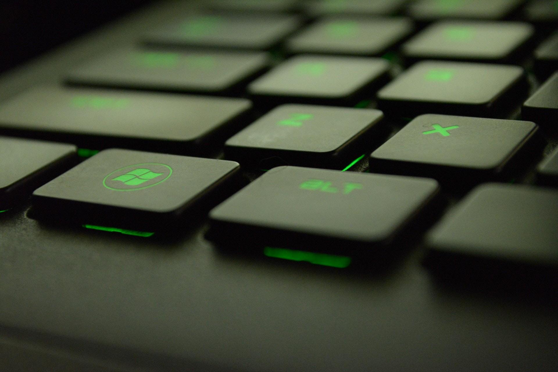 Cómo configurar un punto de restauración en Windows 10 para solucionar los errores