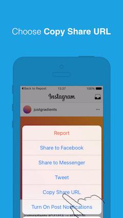 Las 5 apps para Instagram para conocer todos los secretos sobre tu cuenta