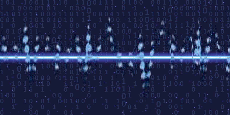 HitWizard, el algoritmo que analiza en qué puesto quedará una canción