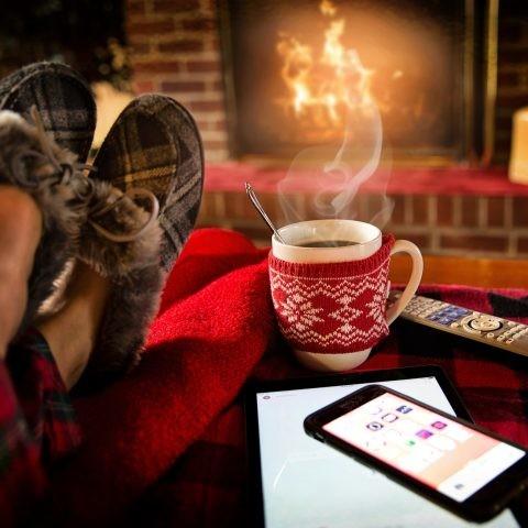 ¿Cómo afecta el frío a la batería de tu móvil?