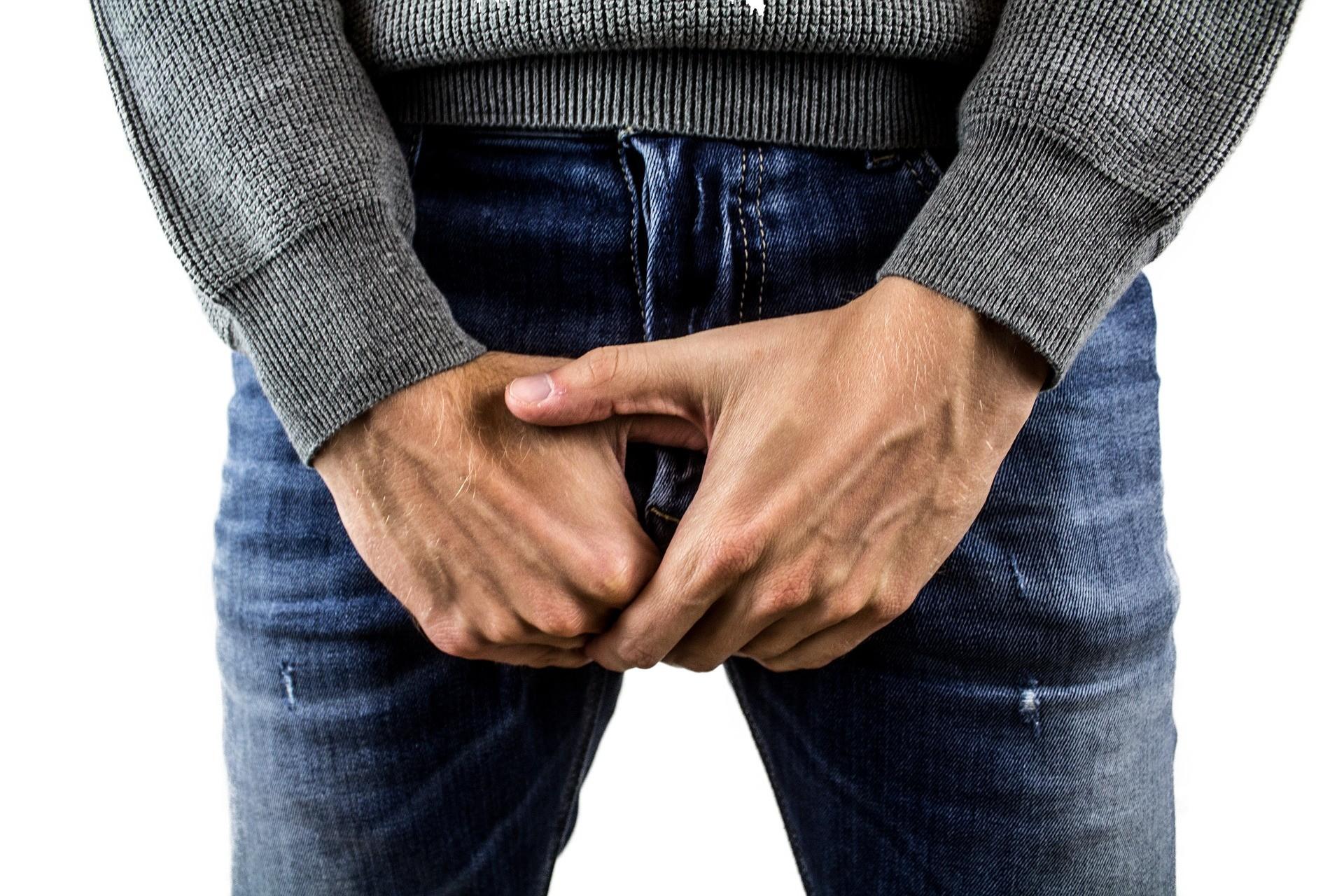 cáncer de próstata con psa insignificante