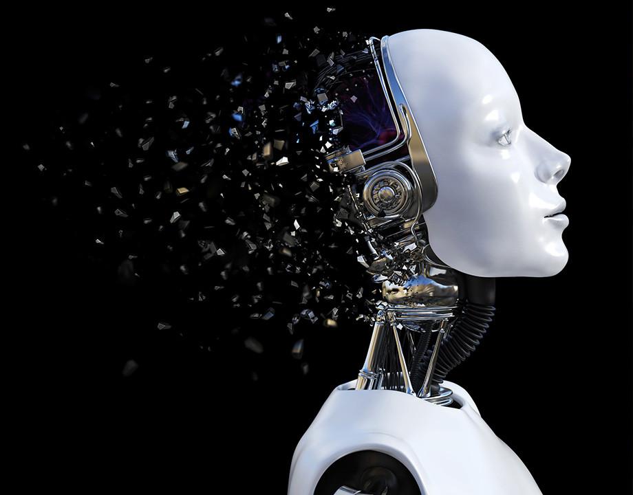 derecho robotico ciudadano sophia