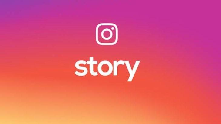 Cómo ver nuestras historias archivadas en Instagram