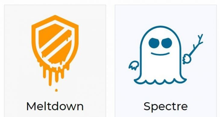 Cómo verificar si su PC o teléfono está protegido contra Meltdown y Spectre