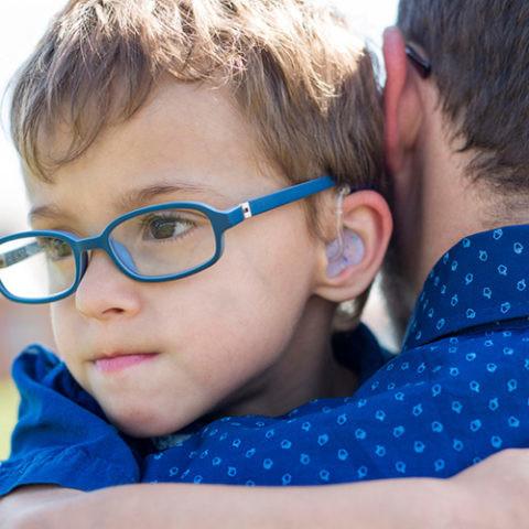 bucle magnetico sordera discapacidad