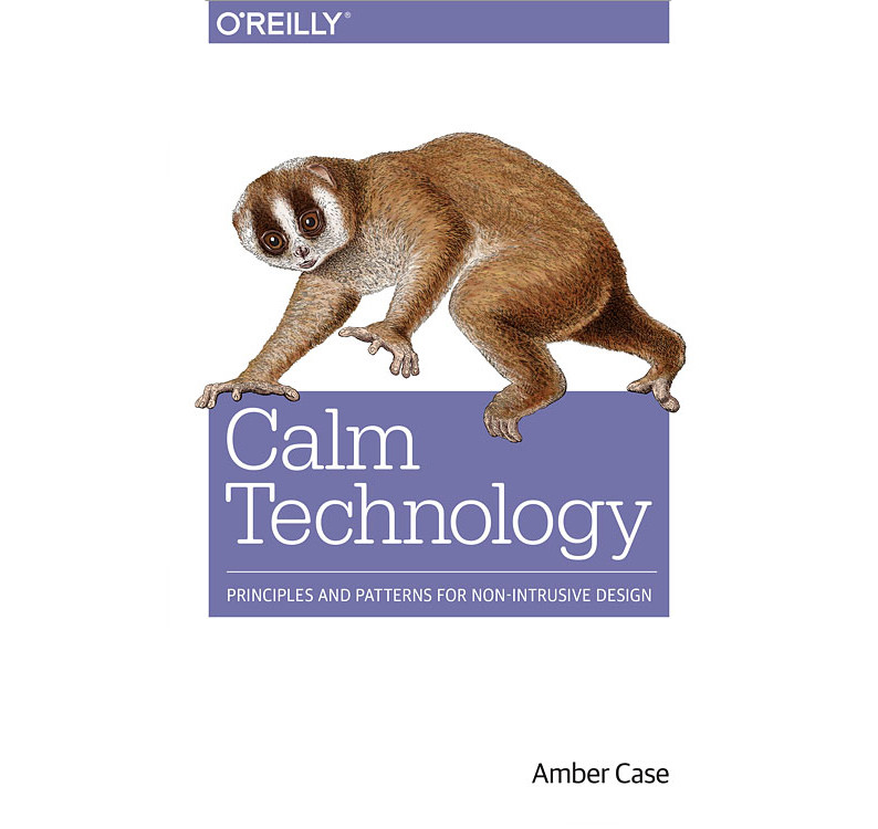 calm technology