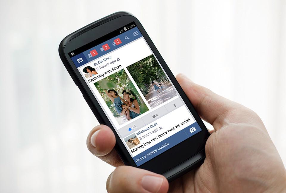 """Las versiones """"Lite"""" de tus aplicaciones Android favoritas"""