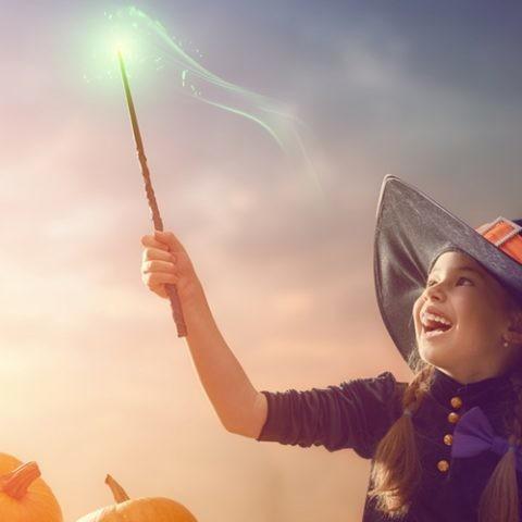 magia tecnologia futuro nietos
