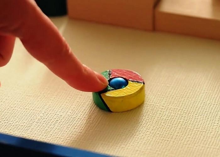 5 funciones de Chrome que te gustaría haber sabido desde el principio