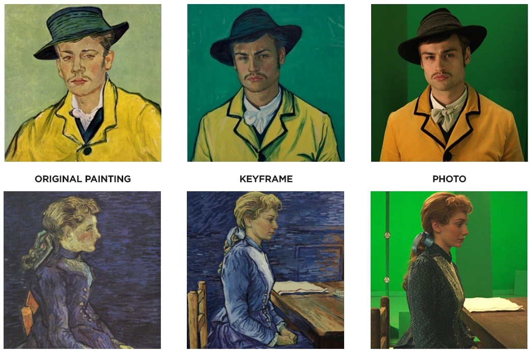 loving-vincent-cuadros-actores