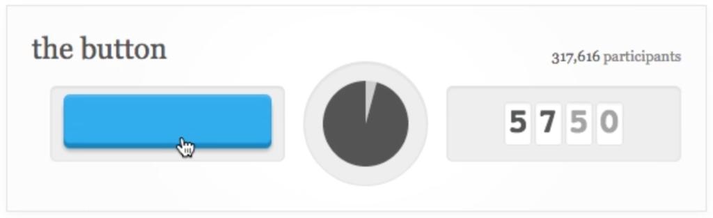 The-button-el-boton-reddit