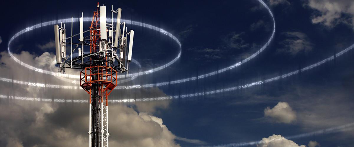 antenas-telefonia-telecomunicaciones