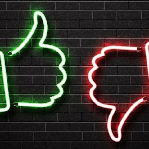 facebook-me-gusta-boton
