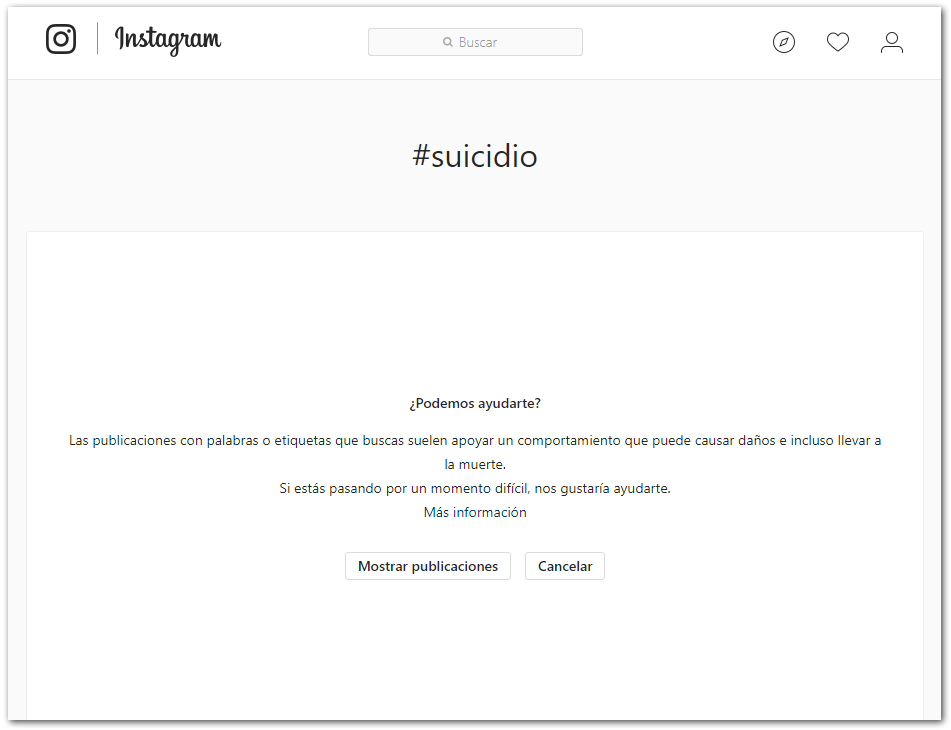 suicidio-instagram