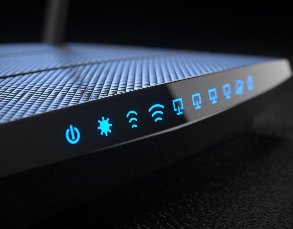 wifi-senales-radio-antenas