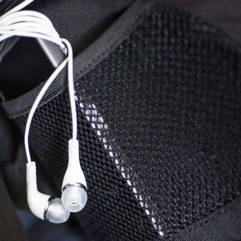 Los 5 mejores programas para escuchar podcasts en Android