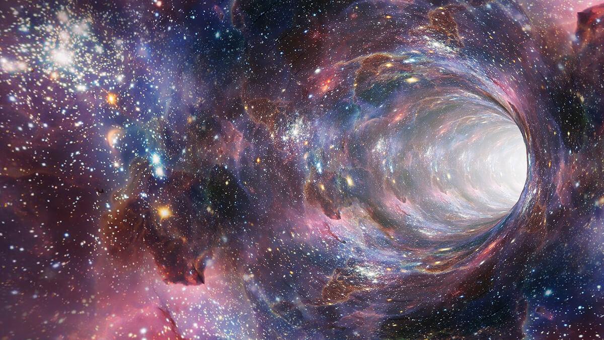 preguntas de la teoría del multiverso