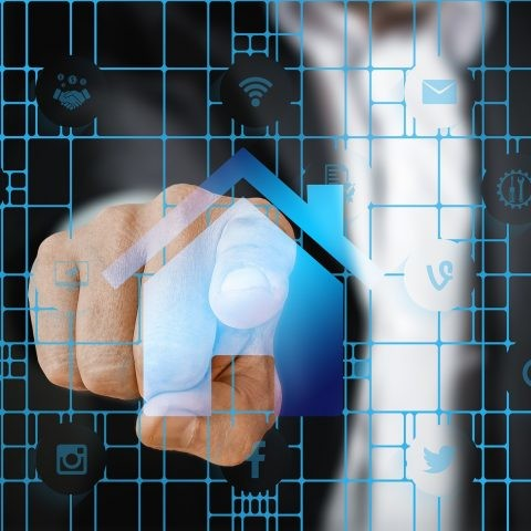 ¿Cómo de seguras son las modernas redes Wifi de malla?