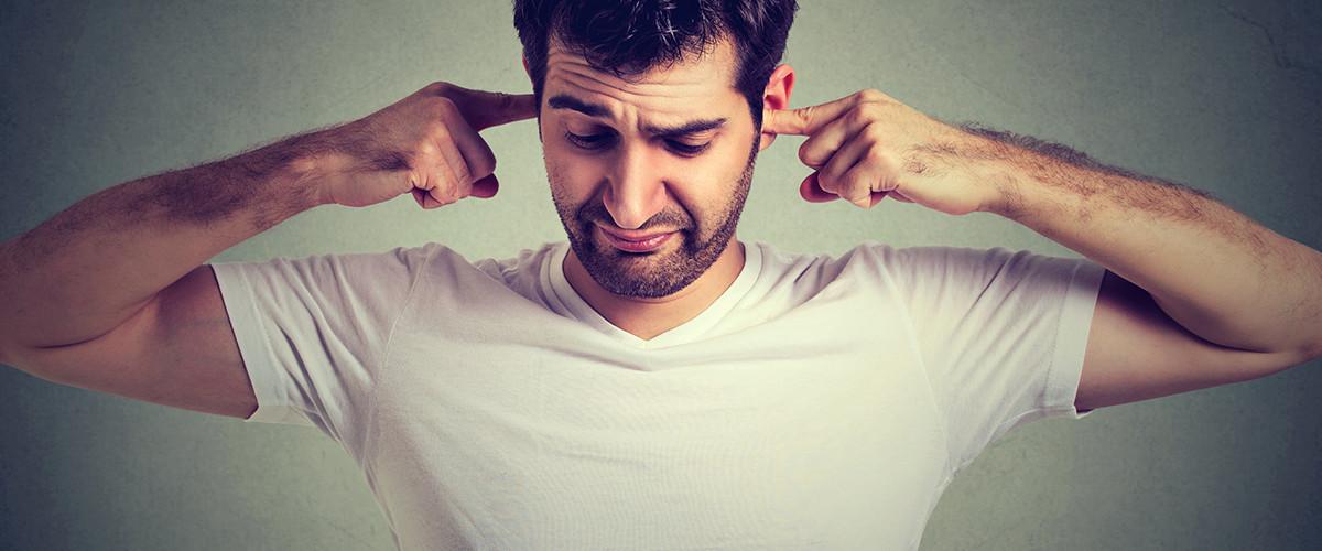 tecnologia-sonido-google-sordos