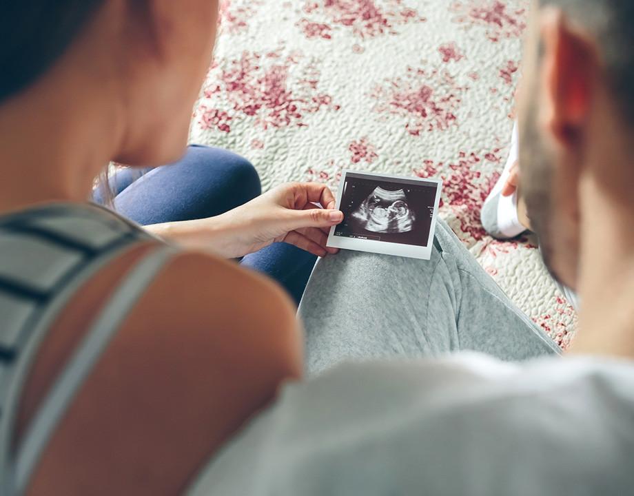 contaminacion-ambiental-consecuencias-bebes-ninos-desarrollo-feto