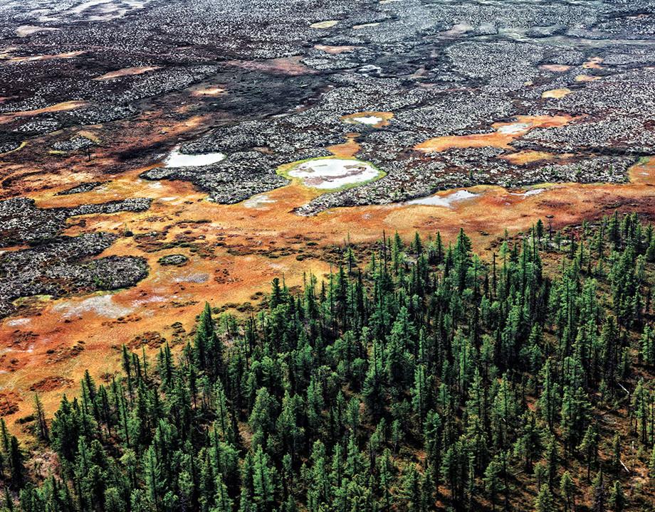 contaminacion-ambiental-consecuencias-permafrost