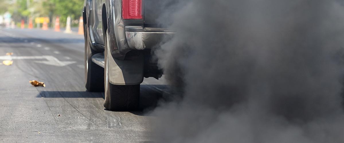 contaminacion-ambiental-consecuencias