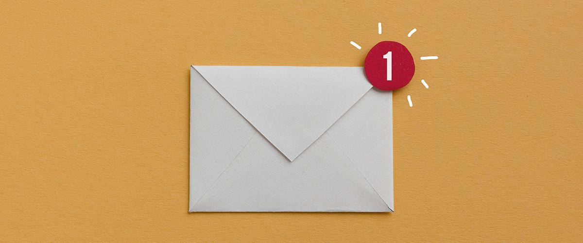 email-futuro-comunicacion