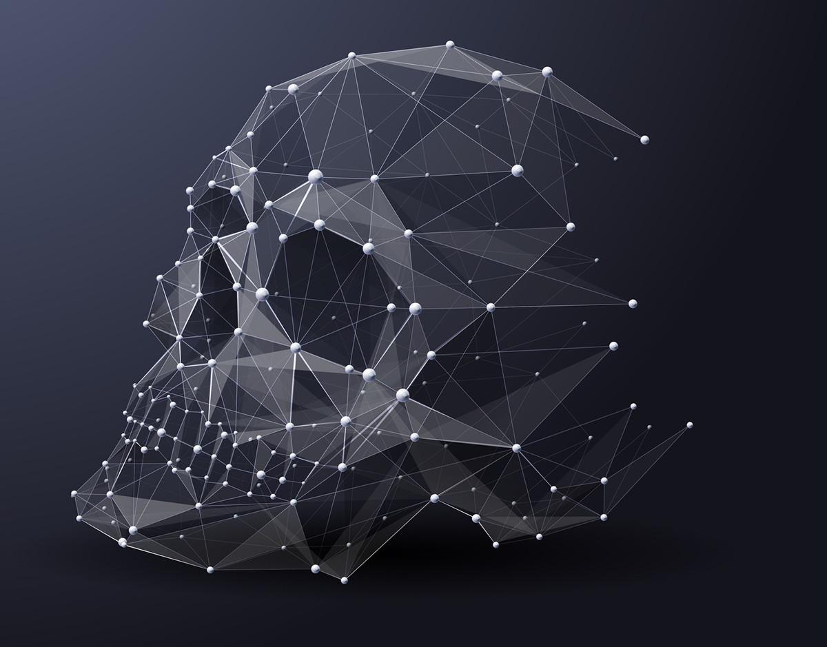 inteligencia-artificial-que-es