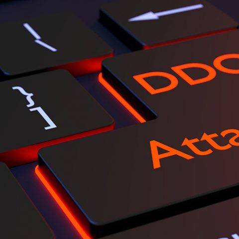 DDoS-ataque-moviles-actualizar