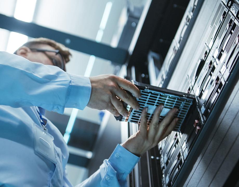 homo-nubilus-datos-nube-servidores
