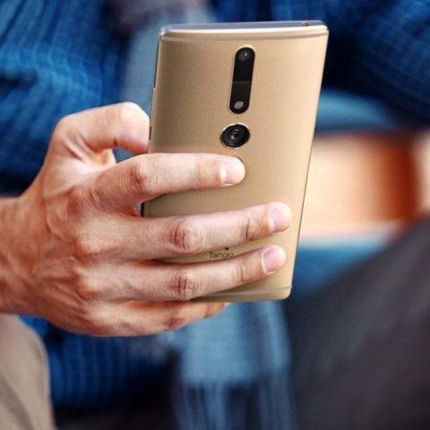 ¿Cómo afecta el calor a nuestro smartphone?