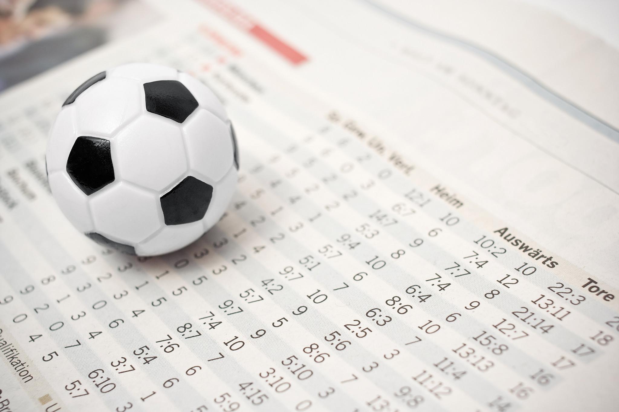 apuesta-deportiva-dinero-datos-estadistica