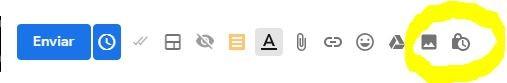 Las 5 mejores características en el nuevo Gmail
